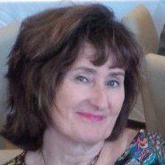 Mary Devenny, Principal